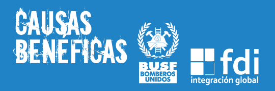 IMAGEN_CAUSAS_BENEFICAS