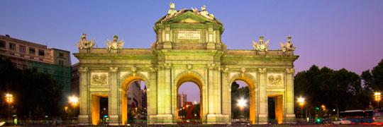 Puerta-Alcala1