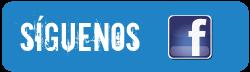 BOTON_SIGUENOS_FACEBOOK