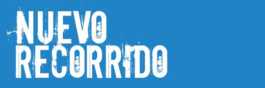 IMAGEN_NUEVO_RECORRIDO